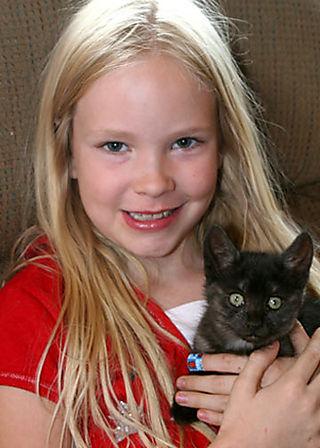 Rebekah-&-Jasmine