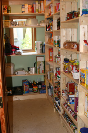 Pantry-Full-View