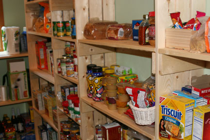 Pantry-Closer-View