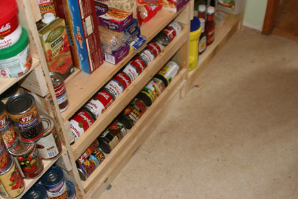 Pantry-Can-Holder