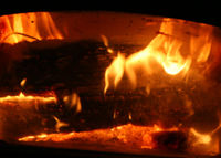Fireplace-Remodel-