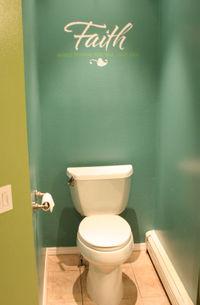 Bathroom-Signs-Toilet