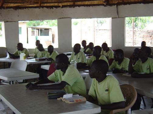 Joel-in-Africa-Chaplain2