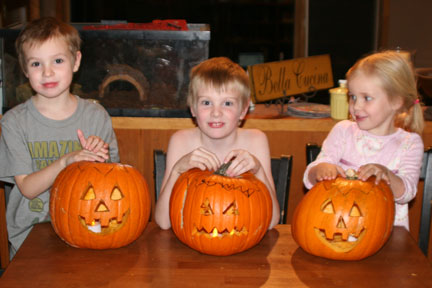 Pumpkin-Carving-2