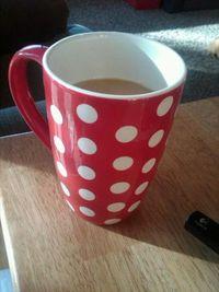 Polkadotcoffee