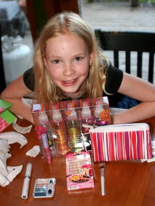 Rebekah's-10th-Birthday-Gif