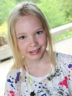 Rebekah's-10th-birthday-Mak