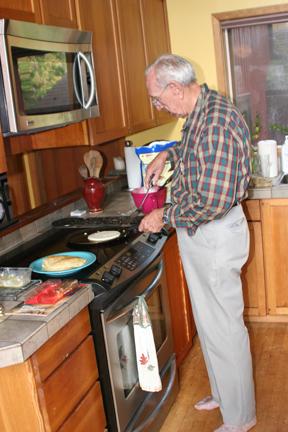 GranddadPancakes