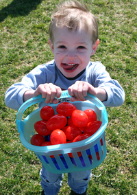Easter_eggs_ty