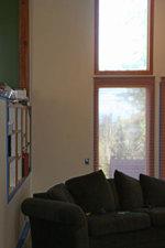 Paintinglivingroombefore