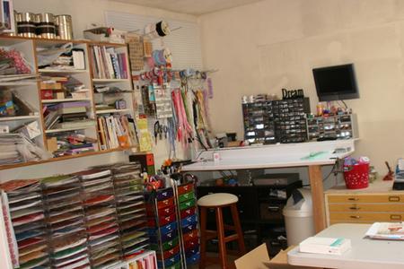Studio_left