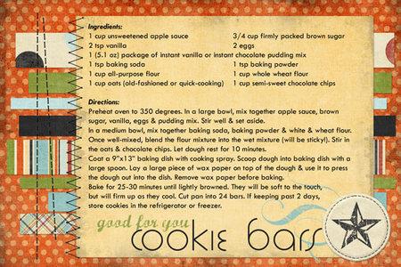 Cookiebarsrecipelr_2