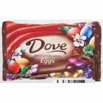 Dove_chocolates