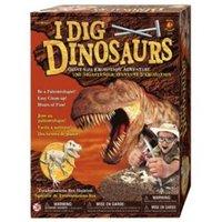 I_dig_dinosaus