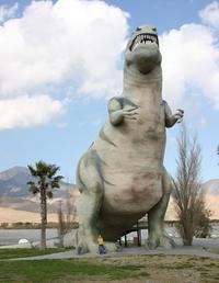 Luke_the_dinosaur_1