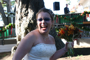 Lynn_at_wedding_1