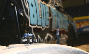 Monsterjamblog3