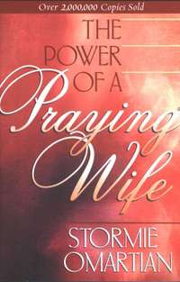 Praying_wife