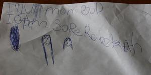 Rebekahs_im_sorry