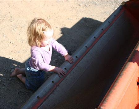 Tractorsamanthainbucket
